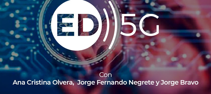 ED 5G