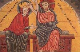 Círculo de estudio de la Edad Media