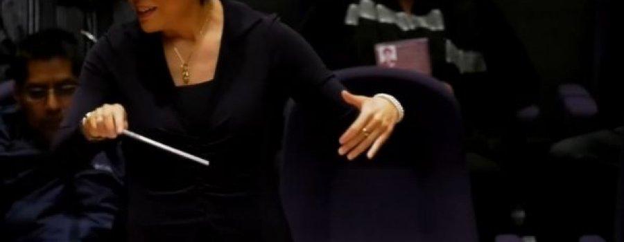 ABC de la Dirección de Orquesta