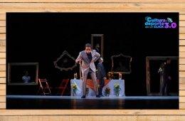 Catrinas y Ofrendas, Compañía de Danza de Edoméx