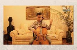 Conoce a la Orquesta Filarmónica Mexiquense: Carlos Juá...