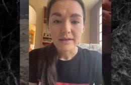 Conversando con... Ariadna Gutiérrez