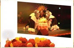 Concierto inaugural del Festival de las Almas