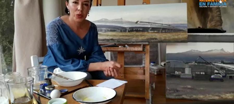 Consejos de pintura