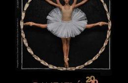 Conversatorio Kremlin Gala. Ballet Stars of the XXI Centu...
