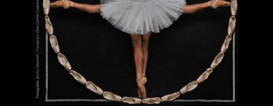 La danza como terapia en la rehabilitación: Despertar bailando juntos