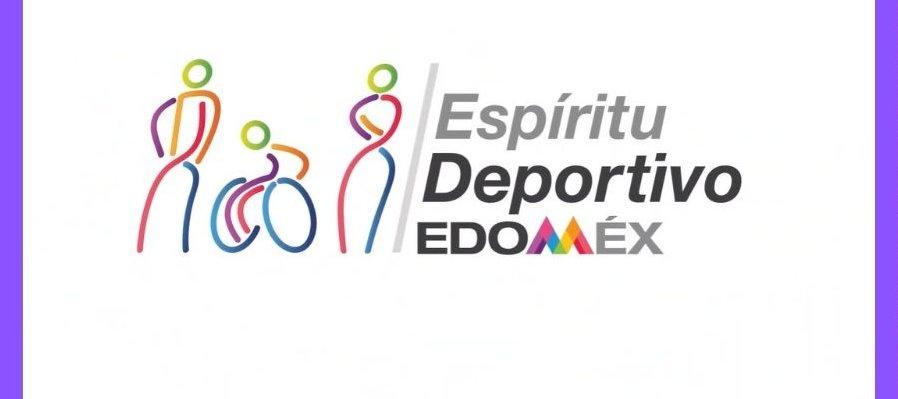 Espíritu deportivo. Víctoria Montero