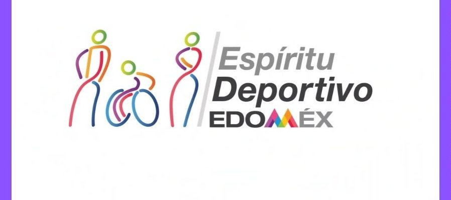Programa Espíritu Deportivo Edomex 10