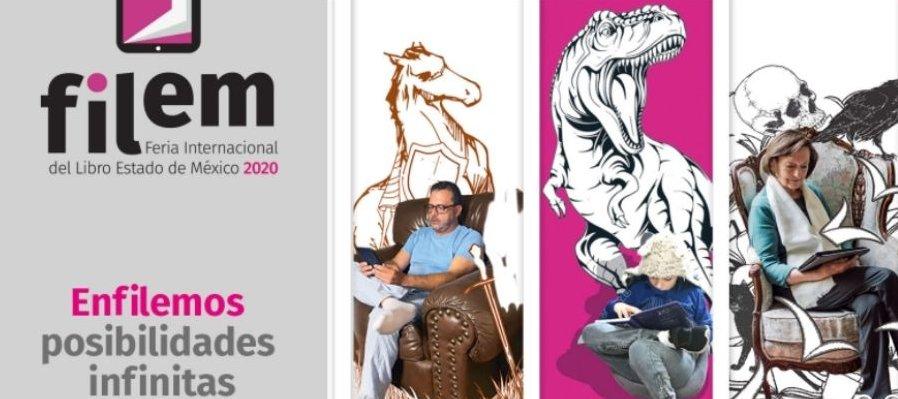 Ganadores del Premio Internacional de Narrativa y Poesía de la UAEM