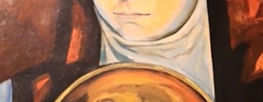 Museo Casa Juana Inés