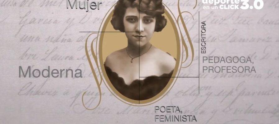 Laura Méndez de Cuenca