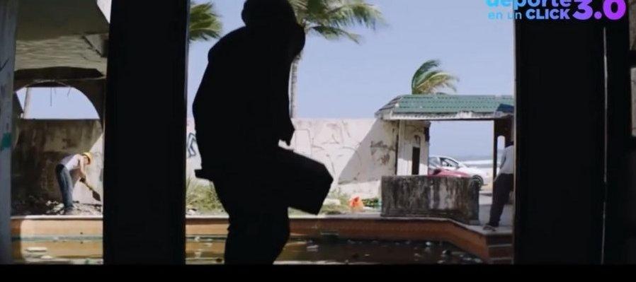 Hablemos de cine: Luciérnagas