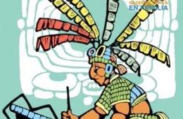 Presentación de libro: México Antiguo