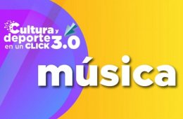 Música del México y el mundo