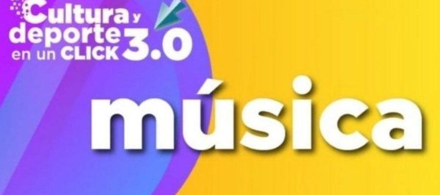 Temporada 143 de la OSEM, Programa 1