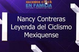 Nancy Contreras