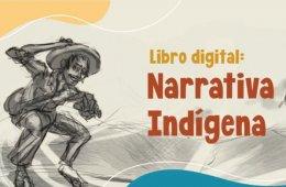 Narrativa indigena