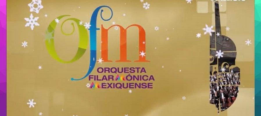 Programa 6, Temporada 6 OFM