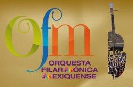 Programa 2, Temporada 6 de la Orquesta Filarmónica Mexiq...