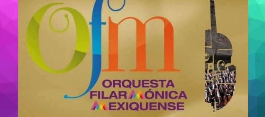 Programa 3, Temporada 6 OFM