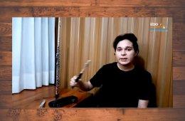 Conoce a la Orquesta Filarmónica Mexiquense: Víctor Man...