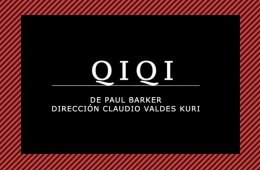 Proyecto QIQI