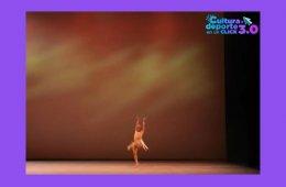 Raíces de México, Compañía de Danza del Edoméx