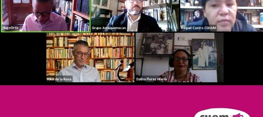 Nuevos retos y desafíos de la literatura infantil y juvenil
