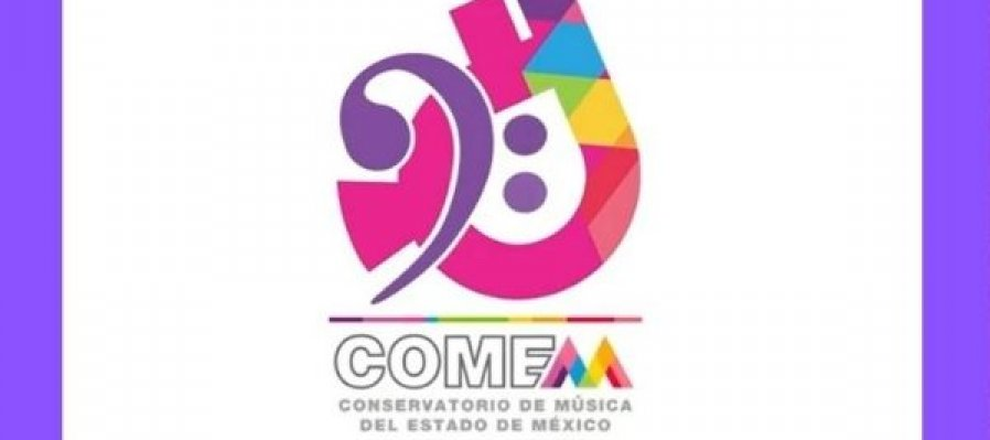 COMEMtando: La mujer y la composición musical