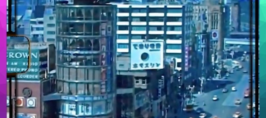 Mexiquenses rumbo a Tokio 2021