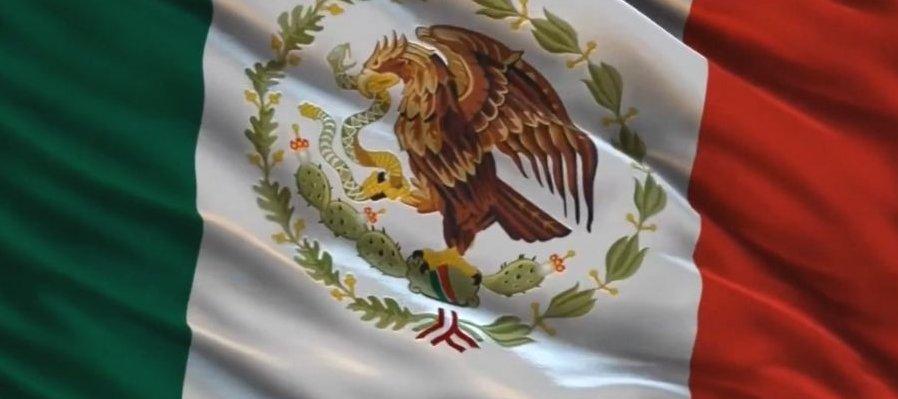Concierto ¡Viva México!