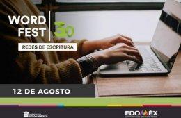 Charla virtual con Mariana H, Benito Taibo y Julio Trujil...
