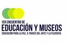 1er. Encuentro de Educación y Museos. Mesa: Proyectos ed...