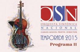 Paquito D Rivera y su quinteto de jazz. Orquesta Sinfóni...