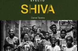 Shiva Effect