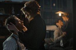Egon Schiele: la muerte y la doncella