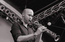 Bernard Van Rossum Quartet (Países Bajos)