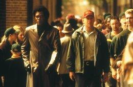 El Protegido (Estados Unidos, 2000)