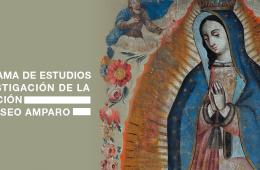 El coleccionismo institucional del Arte Virreinal: comerc...