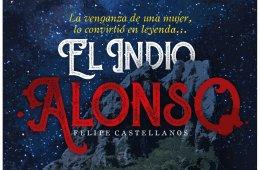 El indio Alonso
