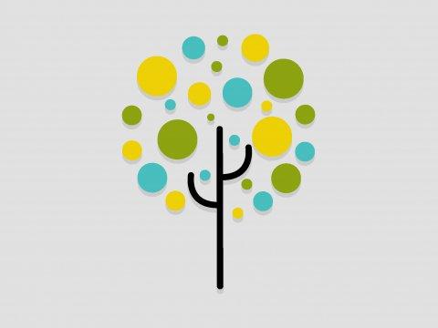 El árbol de las ideas
