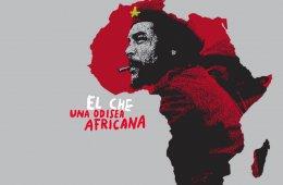 El Che: una odisea africana