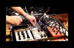 Presentación electroacústica