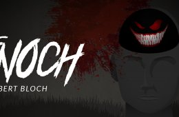 Radiodrama: El Enoch