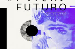 The Future in Cinema
