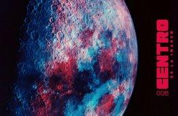 Cuadernillo El lado oscuro de la Luna