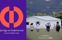Reseña de documental: El sembrador