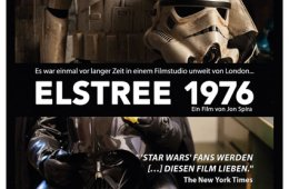 Elstreet 1976