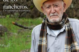 El último de los rancheros