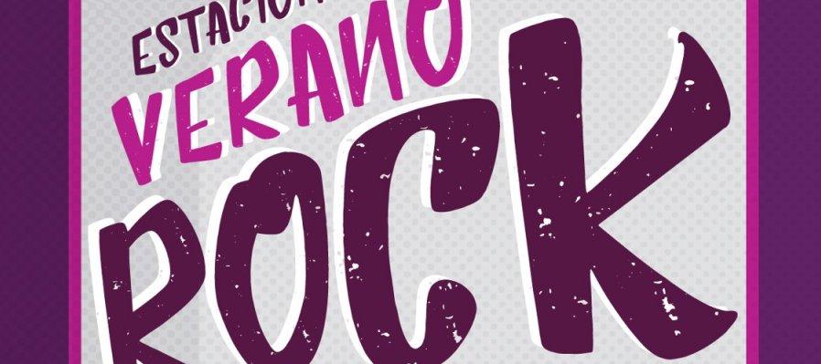 Club de rock